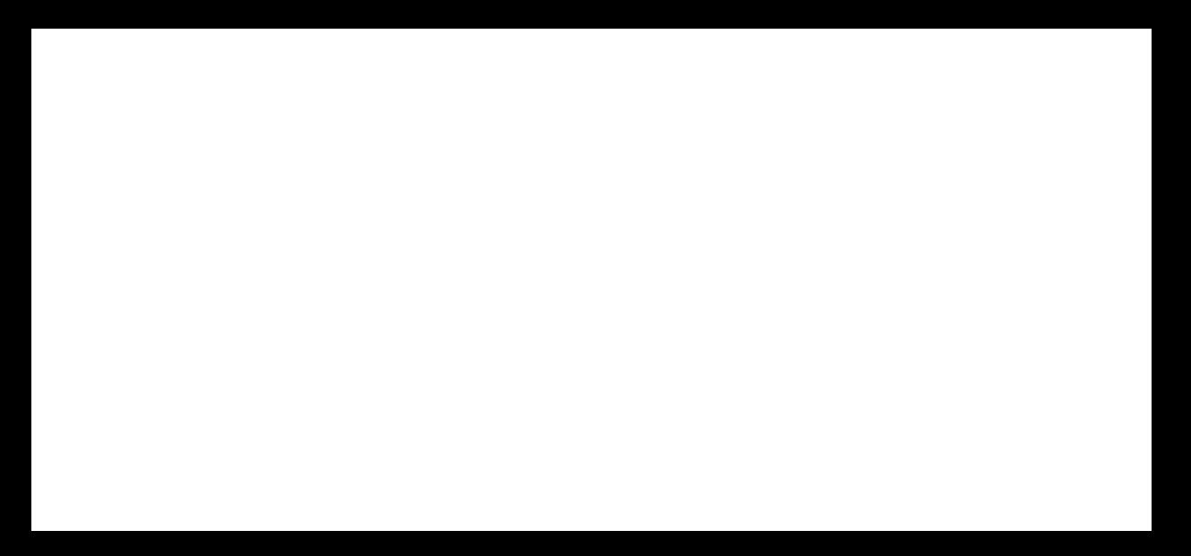 Academia de Ballet Tiempo Presente en Granada