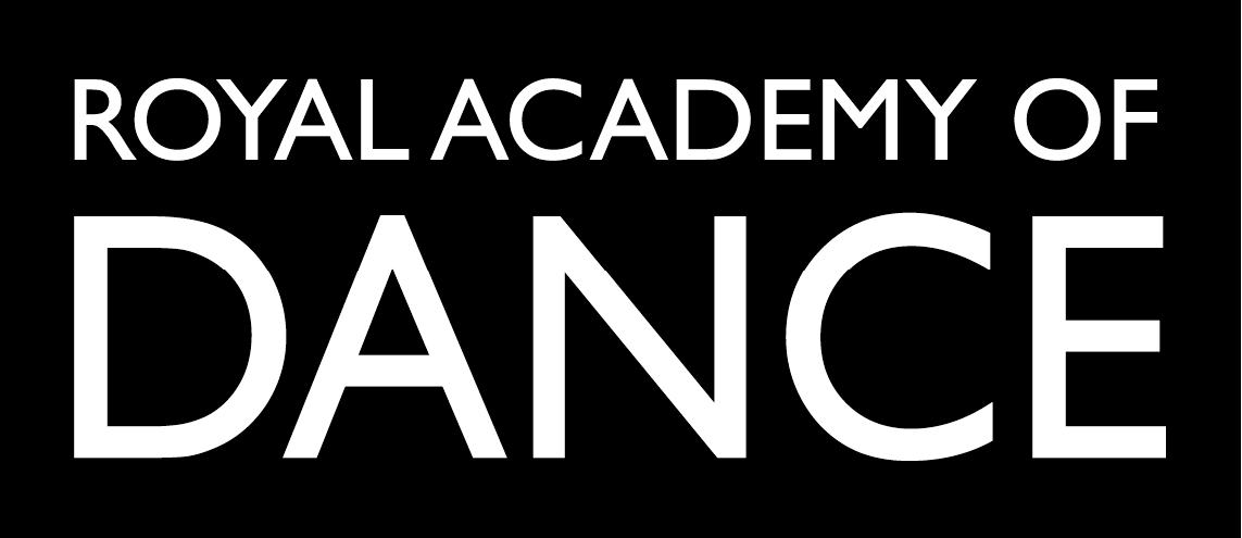 Fechas Exámenes Royal Academy of Dance 2019